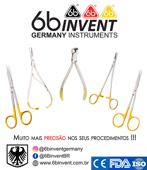 germany-instruments