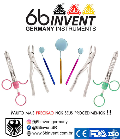 germany-instruments2